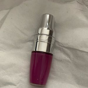 Lancôme Juicy Shaker Berry in love new